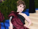 Cuando HBO despidió a Lena Dunham y otras curiosidades de la creadora de 'Girls'
