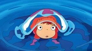 Bajo del Mar: 10 películas y series sobre sirenas