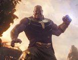 'Vengadores: Infinity War': Los Russo revelan qué pasó con los personajes que no se vieron en pantalla