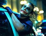 Christopher Nolan cree que su trilogía de Batman está definida por sus villanos