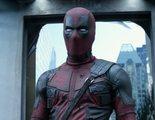 'Deadpool 2' podría haber eliminado una controvertida escena post-créditos