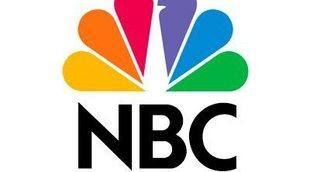 Upfronts 2018: Las nuevas series de NBC