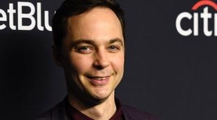 El accidente de Jim Parsons obliga a cancelar pases de su obra en Broadway