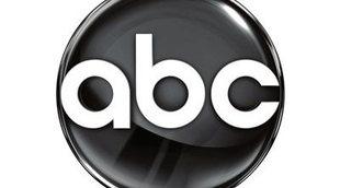 Upfronts 2018: Las nuevas series de ABC