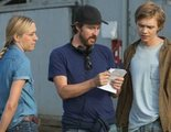 Andrew Haigh ('Lean on Pete'): 'Todo lo que hacemos es para intentar no estar solos'
