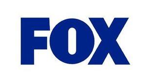 Upfronts 2018: Las nuevas series de FOX