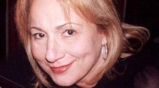 La directora Mimi Leder lleva décadas rompiendo moldes, te contamos cómo