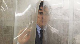 Lars Von Trier la vuelve a liar en Cannes con su nueva película