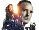 ABC renueva 'Agentes de SHIELD' por una sexta temporada con menos episodios de lo normal
