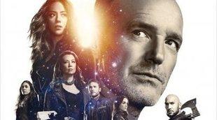 'Agentes de SHIELD' ha sido renovada por una sexta temporada corta