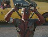 'Deadpool 2' se gana el aprobado general pero no convence a todos