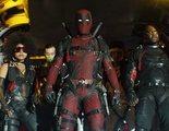 ¿Qué es la X-Force de 'Deadpool 2'? La historia del grupo mutante más peligroso