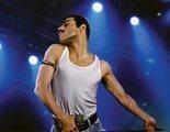 Primer y espectacular tráiler de 'Bohemian Rhapsody' con Rami Malek cantando