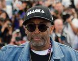 El enervado discurso de Spike Lee en Cannes contra 'ese hijo de puta', es decir, Trump