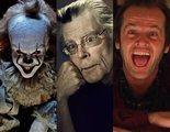 10 novelas de Stephen King que necesitan adaptación