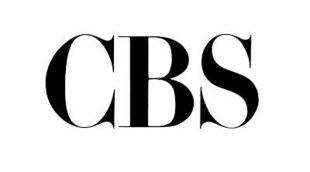 Upfronts 2018: Las nuevas series de CBS