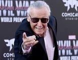 Stan Lee vuelve a ser víctima de fraude y demanda por mil millones a una compañía