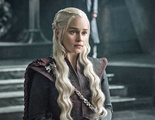 Emilia Clarke: 'En 'Juego de Tronos' siempre me han pagado lo mismo que a mis coprotagonistas masculinos'