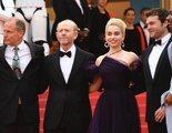 'Han Solo: Una historia de Star Wars' se presenta en Cannes con Alden Ehrenreich, Emilia Clarke y Donald Glover