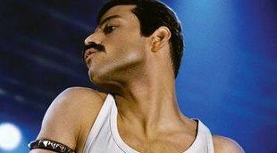 Bryan Fuller critica 'Bohemian Rhapsody' por omitir el SIDA y la bisexualidad