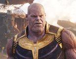 'Vengadores: Infinity War' y 'Campeones' se mantienen líderes de la taquilla española tras la Fiesta del Cine