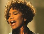 'Whitney', el nuevo documental sobre Whitney Houston, revela que fue víctima de abusos sexuales