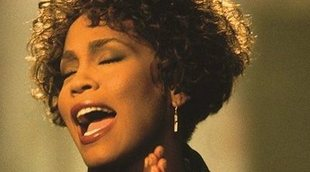 Whitney Houston fue víctima de abusos sexuales