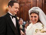 'The Big Bang Theory': En CBS tienen 'esperanza de que haya más' de 12 temporadas