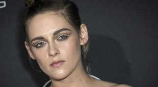 'The Chronology Of Water' será el primer largometraje de Kristen Stewart