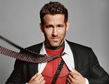 10 veces que Ryan Reynolds revolucionó Twitter (y el marketing) como Deadpool
