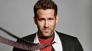 10 veces que Ryan Reynolds revolucionó Twitter como Deadpool