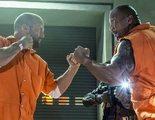 'Fast & Furious 9' tiene nuevo guionista y 'Hobbs & Shaw' nuevos detalles de la trama