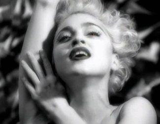 10 videos musicales icónicos dirigidos por grandes cineastas