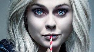 CW anuncia el final de 'Jane the Virgin', 'iZombie' y 'Crazy Ex-Girlfriend'