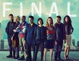 'Sense8' presenta el emotivo tráiler de su capítulo final