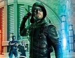 El nuevo crossover del 'Arrowverse' presentará a Batwoman
