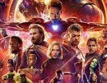 La fase 4 de Marvel será 'sorprendente y refrescante'