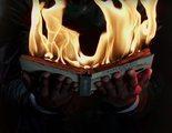 'Fahrenheit 451': O cómo despojar al clásico de Bradbury de su esencia