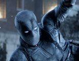 'Deadpool 2': Las (maravillosas) escenas post-créditos, explicadas