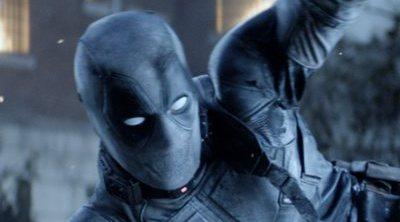 Las escenas post-créditos de 'Deadpool 2', explicadas