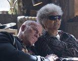 'Deadpool 2': Así son los cameos más locos de la película