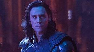Una nueva teoría fan cambia el destino de Loki en 'Avengers: Infinity War'
