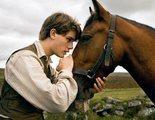 Los caballos más famosos del cine y la televisión