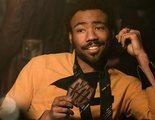 ¿Lando Calrissian pansexual? Los guionistas de 'Han Solo' enfadan a todos con sus declaraciones