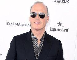 Vas a querer que Michael Keaton hubiera dado tu discurso de graduación