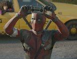 'Deadpool 2' rompe récords en taquilla y apunta a lograr el mayor estreno de una película calificada R