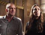 'Agentes de SHIELD' termina su quinta temporada con un final trágico pero no de la forma esperada