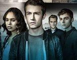 Netflix cancela la premiere de 'Por trece razones' tras el tiroteo en un instituto de Santa Fe