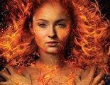 El director de 'X-Men: Dark Phoenix' confirma que veremos un enfoque más realista pero con aliens