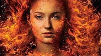 'X-Men: Dark Phoenix' será más realista pero con aliens